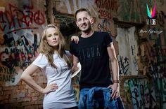 Trabalho Fotográfico beauty / moda realizado em Parceria com Vila 316; Ana Pacelli makeup; modelo Mayra Pacelli e Adriano Pacelli