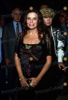 June Carter Cash and Johnny Cash attend the annual Golden Boots Awards on Aug. Country Music Stars, Country Singers, John Cash, June Carter Cash, Johnny And June, Music Artists, Families, Awards, Friends