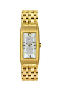 Jacques Lemans Women's Sigma Casual Watch