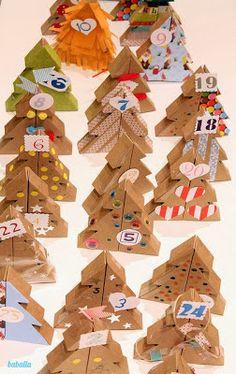 http://www.baballa.com/2012/11/nuestro-calendario-de-adviento-por-fin.html