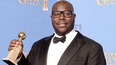 """Golden Globes: Favorit """"12 Years A Slave"""" als bester Film ausgezeichnet"""