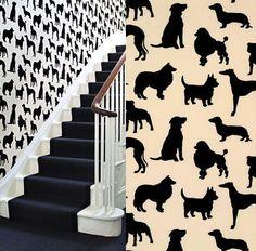 http://www.the-barkitect.com/wp-content/uploads/2011/10/dog-wallpaper_16.jpg
