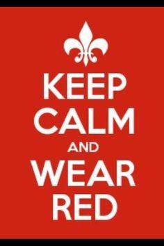 Ragin Cajun pride!!! Would be such a cute t shirt!!!