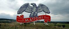 mattoni-675.jpg 675×287 pixels