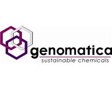 Genomatica Business News