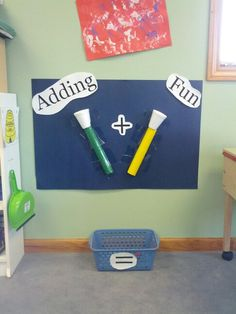 Preschool math! Differentiated Kindergarten, Preschool Math Games, Teach Preschool, Alphabet Activities, Preschool Classroom, Fun Math, Preschool Activities, Curriculum, Homeschool