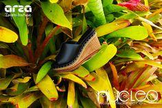 #BasicBlack #ArzaZB #Núcleo #UnLugarExtraordinario #Tendencias #PV16 #ArzaGilr #ShoeLover #Heels #Shoesoftheday #Fashion  #FashionShoes #Trends #Style  #SS16 #ArzaZapatoBoutique #Shoponline  ENVÍOS A TODA LA REPÚBLICA-  https://www.facebook.com/arza.zb/