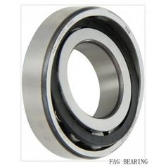 FAG spherical roller bearings, Units and [Carbon Steel] Carbo Material Housings CAD models , FAG Bearings Manufacturing Service . 16 Roller O. Industrial, High Speed Steel, Ring Shapes, Washing Machine, Hanger, It Cast, Bear, This Or That Questions, Clothes Hanger
