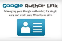 How To Add Google Authorship for Single & Multiple Authors in WordPress