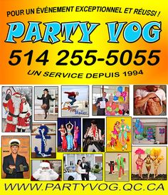 Animation, Comic Books, Comics, Party, Montreal Canada, Entertainment, Parties, Comic Book, Comic Book