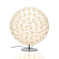 Shop the Prop Floor Light and more contemporary lighting designs by Moooi at Haute Living. Suspended Lighting, Cool Lighting, Modern Lighting, Pots, Glass Structure, Transitional Lighting, Contemporary Floor Lamps, Led Floor Lamp, Lighting Solutions