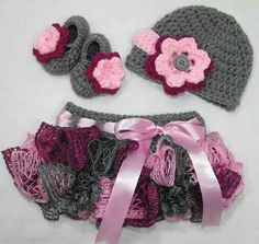 Need someone to make this. So cute!