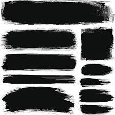 Image result for brush stroke logo car
