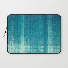 RUSH / two Laptop Sleeve by DANIEL COULMANN | Society6