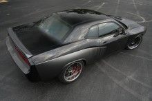 THIS is my dream car! SO SWEET!!
