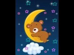 Boa Noite para alguém especial !! mensagem - YouTube