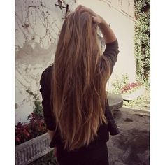 Just the Hair ❤ liked on Polyvore featuring beauty products, haircare, hair styling tools, hair and hairstyles
