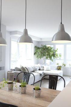 Cómo #descansar en #casa #decoracion #lifestyle #homedecor #decocoaching