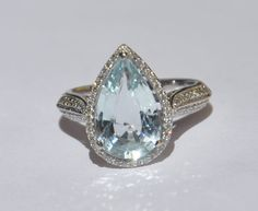 if i dont get a pearl engagement ring this will make me happy too!