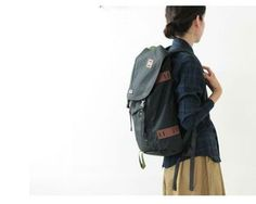 FJALLRAVEN(フェールラーベン)のKANKEN(カンケン) Mothers Bag, Backpacks, Bags, Accessories, Clothes, Outdoor, Fashion, Handbags, Outfits