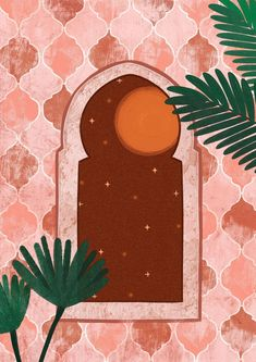 art prints for walls ; art prints for walls free printables ; art prints black and white ; art prints for home Inspiration Art, Art Inspo, Art Marocain, Moroccan Art, Moroccan Bedroom, Moroccan Lanterns, Moroccan Interiors, Moroccan Style, Bohemian Art