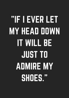 70 Savage Quotes For Women When You're In A Super-Sassy Mood - museuly quotes funny quotes funny funny hilarious funny life quotes funny Rude Quotes, Bitch Quotes, Sassy Quotes, Badass Quotes, Sarcastic Quotes, Attitude Quotes, Girl Quotes, Woman Quotes, Motivational Quotes
