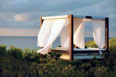 Equinoxe Es Ram Eco-Resort Formentera