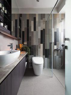 urban style HongKong interior design ideas design for decoration