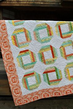 Lap QUILT or Twin Coverlet ......pattern also for by sweetjane, $185.00
