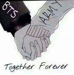 bts and army together forever Bts Jungkook, Namjoon, Bts Lockscreen, Fan Fiction, Foto Bts, Bts Memes, Shop Bts, Bts Backgrounds, Bts And Exo