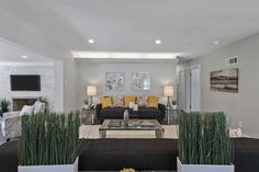 Home Staging St Louis Richmond Heights, Home Staging Companies, Room, Home Decor, Style, Bedroom, Swag, Decoration Home, Room Decor