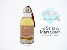 Les Sens de Marrakech - Concours http://blog.marie-juliette.fr/concours-un-du-blog-1-les-sens-de-marrakech/