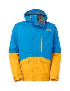 Vest Jacket, Nike Jacket, Hooded Jacket, Ski Fashion, Urban Fashion, Fashion 2016, Armani Tracksuit, Sport Wear, Hats For Men