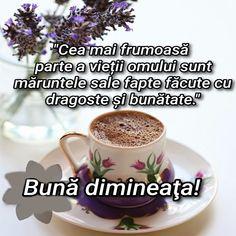 Tea Cups, Mugs, Tableware, Photography, Dinnerware, Photograph, Tumblers, Tablewares, Fotografie