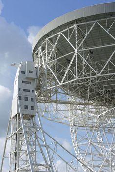 Telescope 2