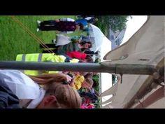 Fashion Show | Irish Red Cross Youth, Positive Images Competition 2012 - Finalist 2 Youth Programs, Positive Images, Red Cross, Competition, Irish, Fashion Show, Positivity, Irish Language, Ireland