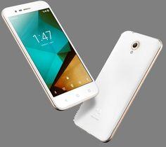 Vodafone Smart prime 7, το πρώτο Smartphone από τη νέα Vodafone Smart σειρά
