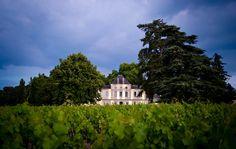 Château Haut Nouchet: Situé à Martillac (Gironde) à 20 mins du centre de Bordeaux, de la gare Saint Jean et de l'aéroport de Mérignac, Château Haut Nouchet jouit d'un environnement naturel exceptionnel au cœur du vignoble de Pessac-Léognan et d'un parc centenaire.