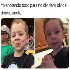 Mexican Memes, Spanish Memes, Lol, New Memes, Memes Humor, Funny Images, Funny Quotes, Hilarious, Instagram Posts