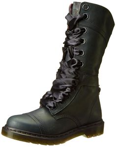 Amazon.com: Dr. Martens Women's Triumph 1914 Boot: Triumph Doc Martens: Shoes