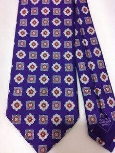 Brioni World class Italy classic beautiful Tie( Last stock)  NWT $230 Big Sale #Brioni #NeckTie