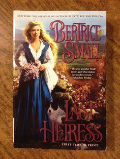 Historic novel in Anne Boleyn's time period.