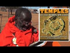 Credo Mutwa heavily criticizes Michael Tellinger, Sept 2010 - YouTube