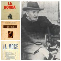 """Italiano con la poesia: """"Attesa"""" di Vincenzo Cardarelli"""