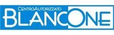 Sbiancamento Pisa,Studio Dentistico Vicard Michele- Bianchi Riccardo