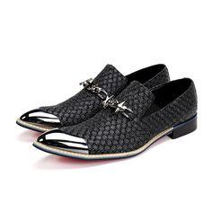 9938cc13f1a Men s Wedding Shoes