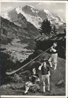 71101775-Alphorn-Moserbuebe-Trachten-Musik