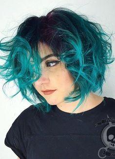 Pelo-largo.com le brinda informaci actual sobre una variedad de peinados, cortes de pelo y tendencias. Short Hair Styles For Round Faces, Hairstyles For Round Faces