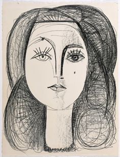 """""""We don't stumble accidentally into an amazing life. It takes a decision. A commitment to consistently work on ourselves."""" ― Kamal Ravikant, Live Your Truth {art by Pablo Picasso}"""