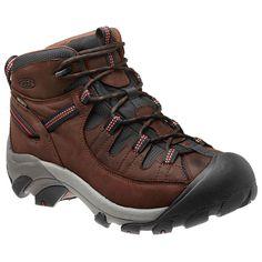 KEEN Men's Austin Shoe,Black,11 M US   Mens Shoes   Pinterest   Amazon  products, Casual shoes and Colour black